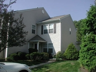 351 Wren Ln Bedminster NJ, 07921