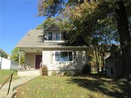 89 Westhill Ave Rittman OH, 44270