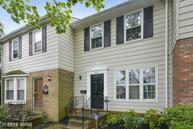 508 Prince George Street Laurel MD, 20707