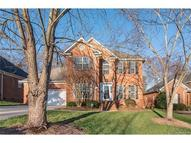 10448 Misty Ridge Lane Charlotte NC, 28277