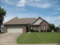 214 Hibiscus Lane Winchester KY, 40391