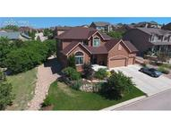 12395 Woodmont Drive Colorado Springs CO, 80921