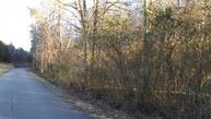 Lot 3,6-9 Tennessee St 3,6,7,8,9 Spring City TN, 37381