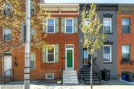 914 Kenwood Avenue South Baltimore MD, 21224