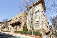 1836 Gordon Manor Northeast 103 Atlanta GA, 30307