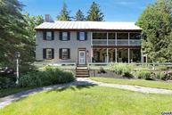 165 Creek Rd Newville PA, 17241