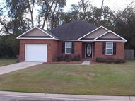 102 Emily Lane Thomasville GA, 31792