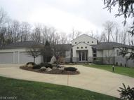 5943 Penwood Dr Wadsworth OH, 44281