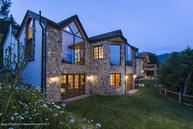 1130 Willoughby Way Aspen CO, 81611
