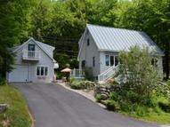 632 Goose Pond Rd Canaan NH, 03741