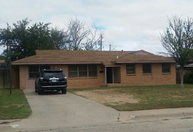 3203 Cornell Ave Big Spring TX, 79720