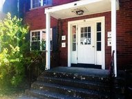 5 Wildwood 16a Wappingers Falls NY, 12590