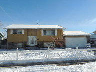 116 Independence Drive Evanston WY, 82930