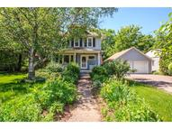 29126 Old Towne Road Chisago City MN, 55013