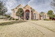 910 Hidden Meadow Court Southlake TX, 76092