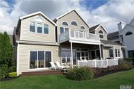 6 Spinnaker Ct East Patchogue NY, 11772