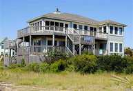 886 Lighthouse Drive Currituck NC, 27929