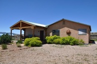 220 Lower Las Colonias El Prado NM, 87529