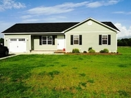 227 Wingspread Lane Beulaville NC, 28518