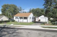 208 W Cherry Street New Paris OH, 45347