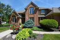 1448 Willowood Way Marion OH, 43302