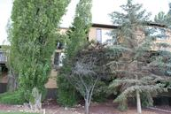2900 N Saddleback Way 52 Flagstaff AZ, 86004
