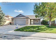 496 Stevens Cir Platteville CO, 80651