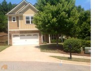 1816 Kettle Xing Gainesville GA, 30501