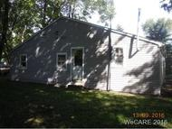 709 Michigan Ave. Marion OH, 43302