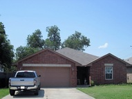 2540 Sw 30th Street Oklahoma City OK, 73119