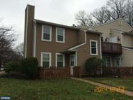 100 Whetstone Rd #G12 Horsham PA, 19044