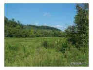 Lot1,2,3 Maple Creek Road 1,2,3 Rutherfordton NC, 28139