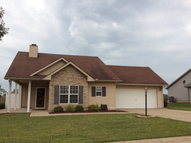 2333 Cottonwood Ct Maysville KY, 41056