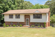 6205 Celtic Dr Chattanooga TN, 37416