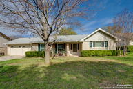 6107 Royal Pt San Antonio TX, 78239