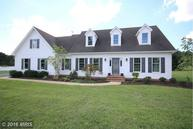 5468 Wellington Drive Trappe MD, 21673