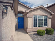 557 Peaceful Meadows Drive Ne Rio Rancho NM, 87144