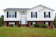 208 Pierce Lane Yadkinville NC, 27055