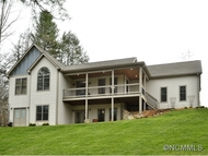 156 Williams Place Mars Hill NC, 28754