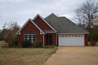 1007 Sleepy Hollow Road Myrtle MS, 38650