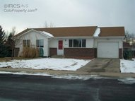 611 Woods Ave Ault CO, 80610
