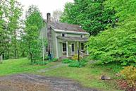 46 Meader Rd Greenwich NY, 12834