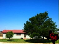4456 Se Other Andrews TX, 79714