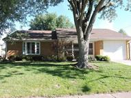 85 Pagett Drive Germantown OH, 45327