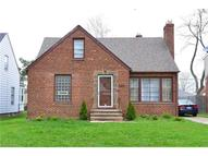 3885 Colony Rd South Euclid OH, 44118