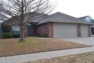 1028 Sw 126th Street Oklahoma City OK, 73170