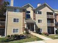 8909 Eagleview Drive 7 West Chester OH, 45069