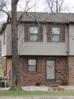 2389a Wood Dr Henderson KY, 42420