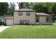 629 Ne 44th Terrace Kansas City MO, 64116