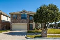 9940 Delamere Drive Fort Worth TX, 76244